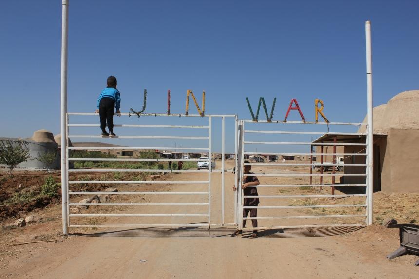 jinwar-11